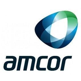 """Клиент центра """"Первая помощь"""" — Amcor"""