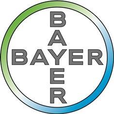 """Клиент центра """"Первая помощь"""" — Bayer"""