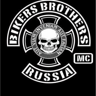 """Клиент центра """"Первая помощь"""" — Bikers Brothers"""