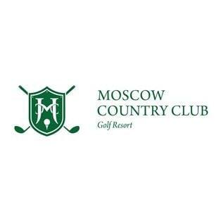 """Клиент центра """"Первая помощь"""" — Moscow Country Club"""
