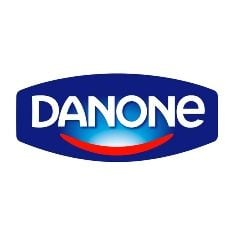 """Клиент центра """"Первая помощь"""" — Danone"""