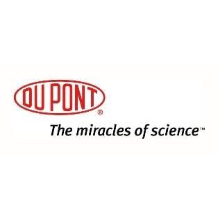 """Клиент центра """"Первая помощь"""" — DuPont"""