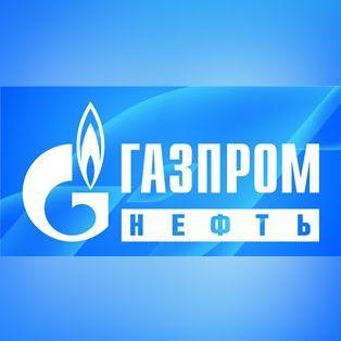 """Клиент центра """"Первая помощь"""" — Газпром Нефть"""