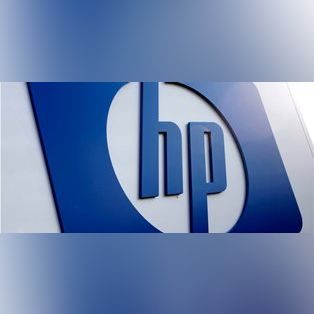 """Клиент центра """"Первая помощь"""" — HP"""