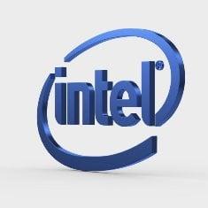 """Клиент центра """"Первая помощь"""" — Intel"""