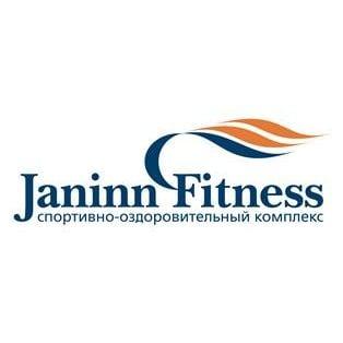 "Клиент центра ""Первая помощь"" — Janinn Fitness"