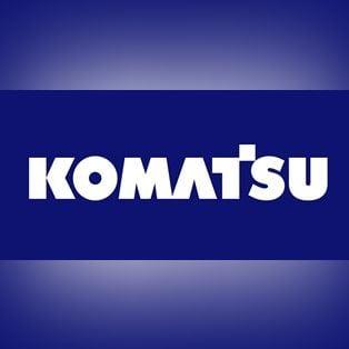 """Клиент центра """"Первая помощь"""" — Komatsu"""