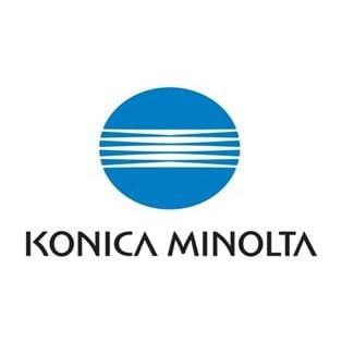 """Клиент центра """"Первая помощь"""" — Konika Minolta"""
