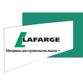 """Клиент центра """"Первая помощь"""" — Lafarge"""