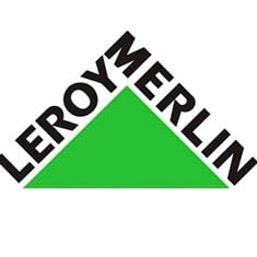 """Клиент центра """"Первая помощь"""" — Leroy Merlin"""