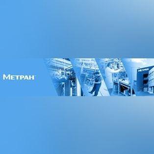 """Клиент центра """"Первая помощь"""" — Метран"""