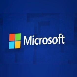 """Клиент центра """"Первая помощь"""" — Microsoft"""