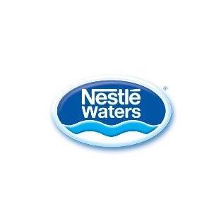 """Клиент центра """"Первая помощь"""" — Nestle Waters"""