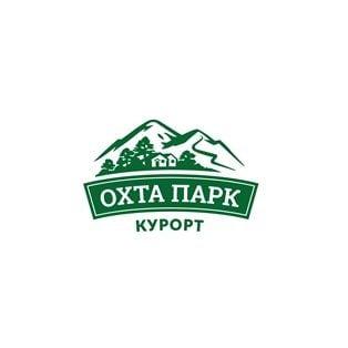 """Клиент центра """"Первая помощь"""" — Охта Парк"""