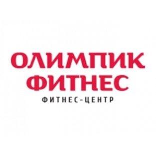 """Клиент центра """"Первая помощь"""" — Олимпик Фитнес"""