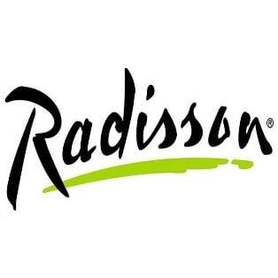 """Клиент центра """"Первая помощь"""" — Radisson"""