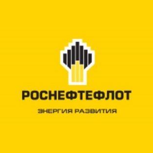 """Клиент центра """"Первая помощь"""" — Роснефтефлот"""