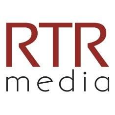 """Клиент центра """"Первая помощь"""" — RTR Media"""