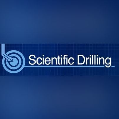 """Клиент центра """"Первая помощь"""" — Scientific Drilling"""