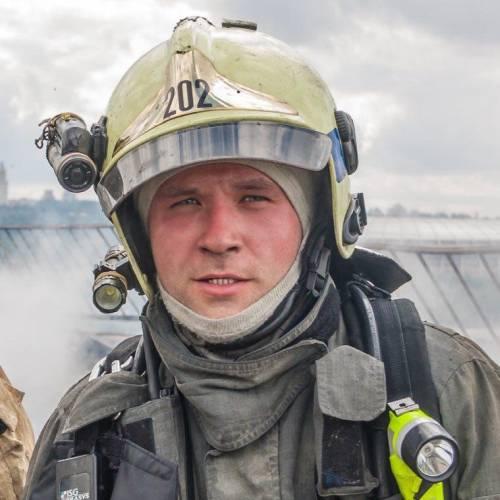 Сергей Зеленков