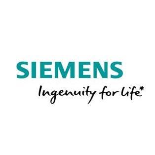 """Клиент центра """"Первая помощь"""" — Siemens"""
