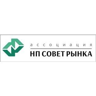 """Клиент центра """"Первая помощь"""" — Совет рынка"""
