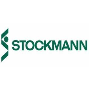 """Клиент центра """"Первая помощь"""" — Stockmann"""