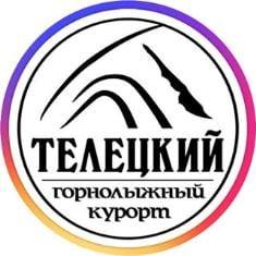 """Клиент центра """"Первая помощь"""" — Телецкий горнолыжный курорт"""