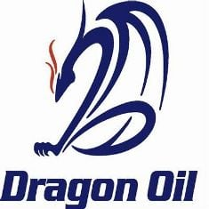"""Клиент центра """"Первая помощь"""" — Dragon Oil"""
