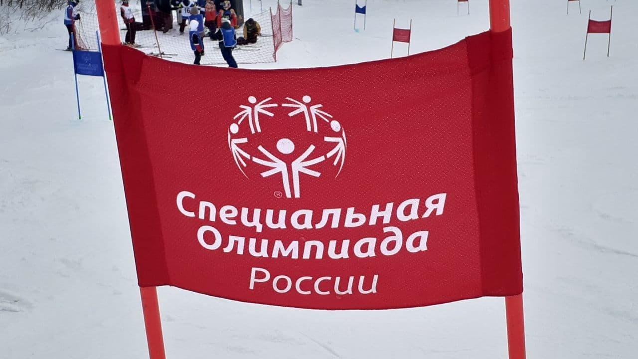 Оказание первой помощи на Всероссийской Спартакиаде.